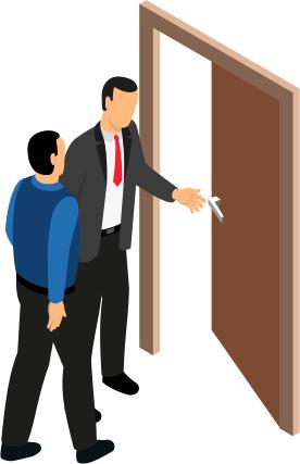 entretien, Conseil Loi Pinel