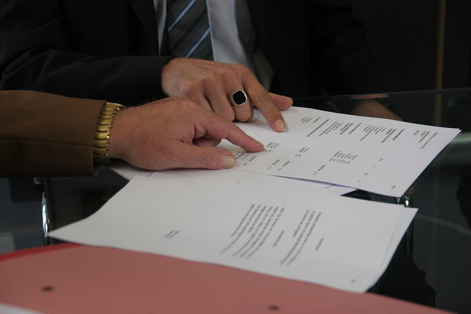 Respecter le contrat de location