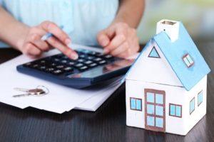 defiscalisation immobiliere dans le neuf ou l'ancier