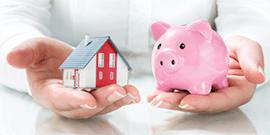 loi pinel l'avenir immobilier locatif