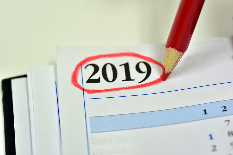 2019, une année charnière pour votre investissement locatif