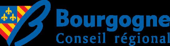 investir dans un appartement Pinel en Bourgogne