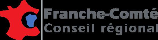 investissement pinel en Franche Comté
