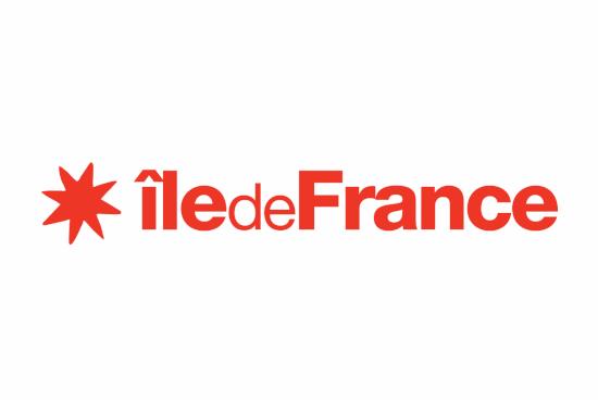 loi pinel en ile de France