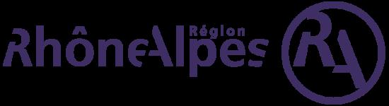 investissement pinel en région rhone-alpes