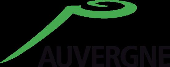 investir dans le dispositif Pinel en Auvergne