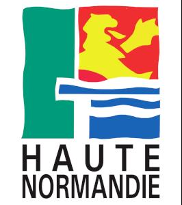 région haute normandie loi Pinel