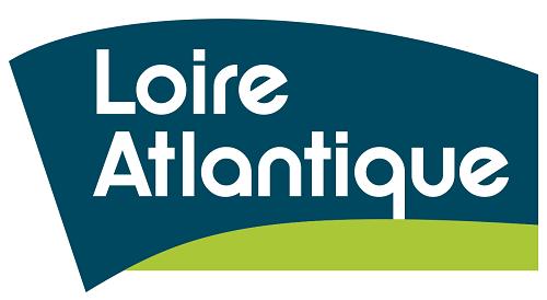 loi-pinel-loire-atlantique