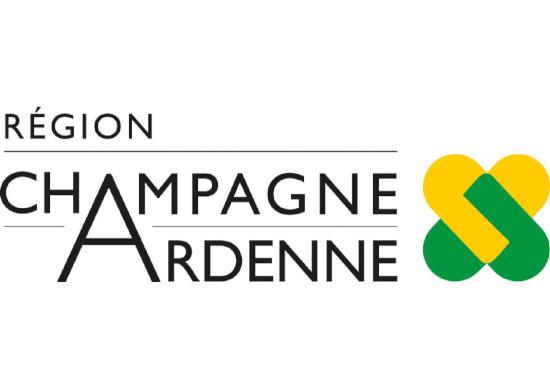 la loi pinel en region champagne ardennes