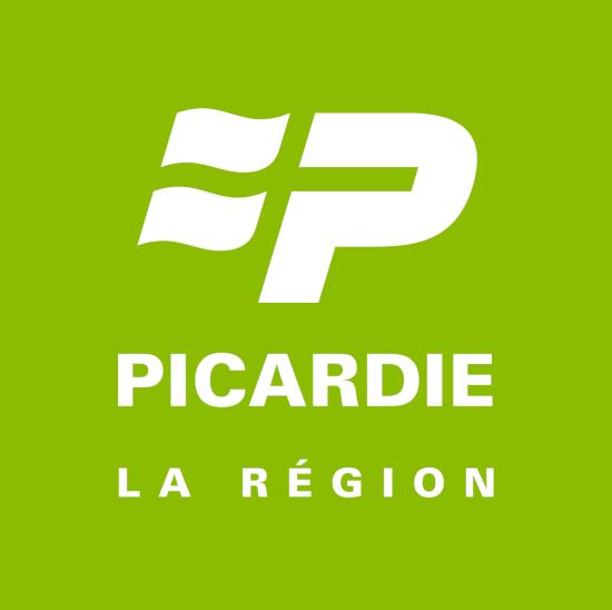 picardie investir loi pinel