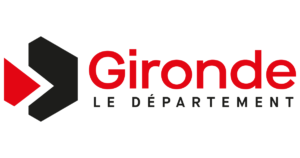 loi pinel en gironde departement