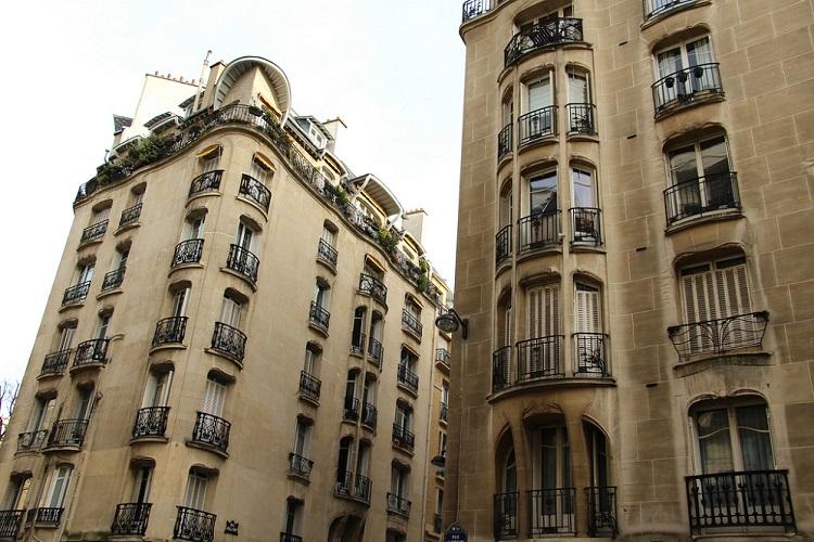 Achat d'un bien immobilier en indivsion