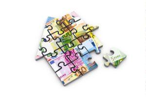 Choisir le meilleur rendement possible entre le prêt amortissable et le prêt infine