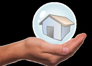 Choix entre le prêt immobilier et le prêt in fine
