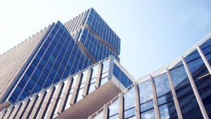 Bilans et enseignements de l'Impôt sur la fortune immobilière 2019