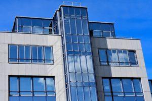 Comment optimiser vos investissement immobiliers à la rentrée