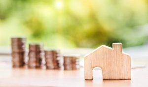 Crédit immobilier : comment négocier les conditions de remboursement anticipé ?