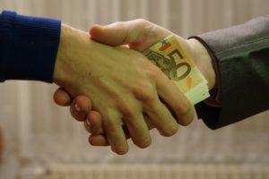 Crédit immobilier quelles sont les conditions de remboursement anticipé ?