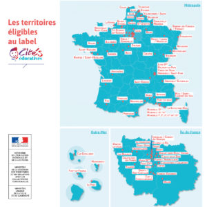 carte-des-80-villes-eligibles-au-label-cite-educative