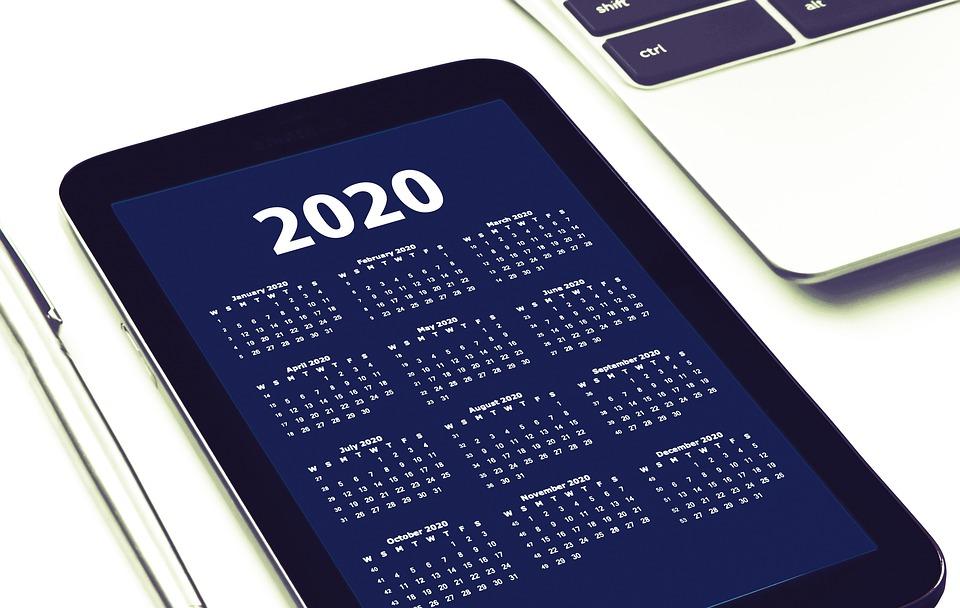 2020, une année décisive pour la loi Pinel
