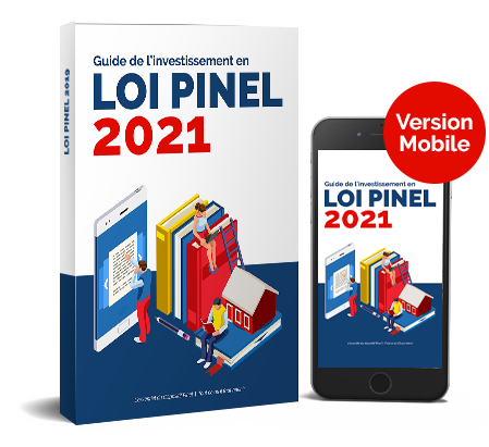 guide loi pinel 2021