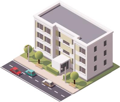 Batiment, Appartement, Loi Pinel