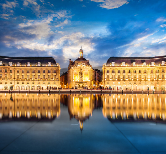 bordeaux_mairie_pinel