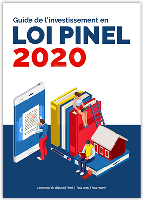 Guide Pinel 2020
