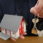 Immobilier les futurs acquéreurs gardent confiance